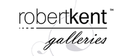 Robert Kent Galleries